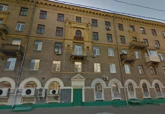 Аренда офиса 30 кв Онежская улица аренда недорогих офисов в москве без посредников