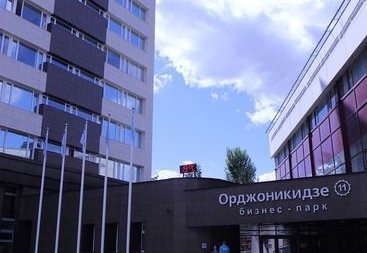 Аренда офиса 60 кв Орджоникидзе улица аренда офисов в районе строгино
