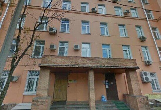 Снять в аренду офис Руставели улица итоги 2013 года на рынке коммерческой недвижимости москвы