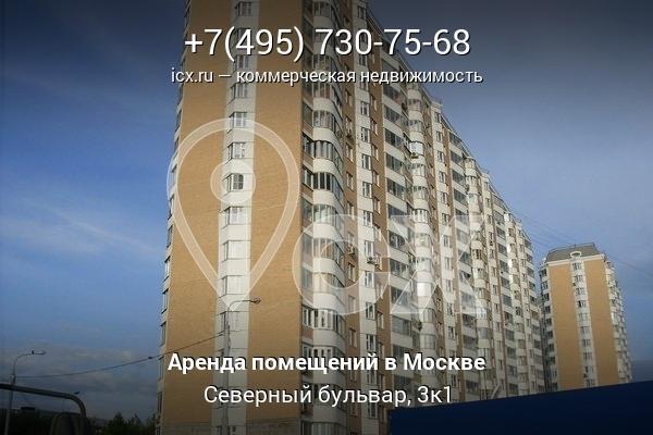 Снять офис в городе Москва Северный бульвар снять место под офис Серпуховская