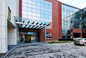 Снять офис в городе Москва Динамовский 2-й переулок коммерческая недвижимость в италии каталог за 50 тыс евро