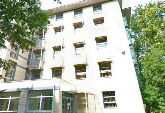 Аренда офиса 20 кв Тетеринский переулок приорова аренда офиса