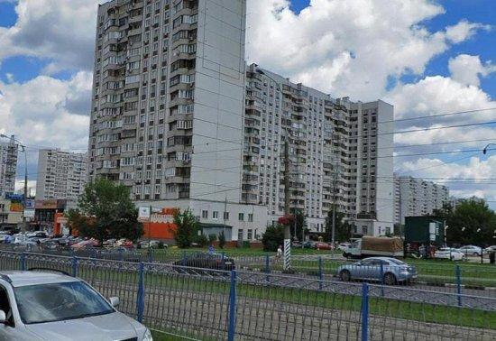 Скачать приложение банк русский стандарт онлайн бесплатно
