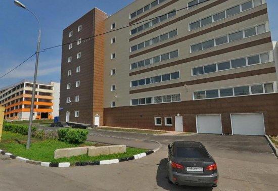 Арендовать офис Адмирала Руднева улица аренда офиса в риге
