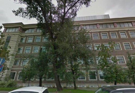 Аренда офиса Магистральный переулок аренда офисов на пискаревском проспекте