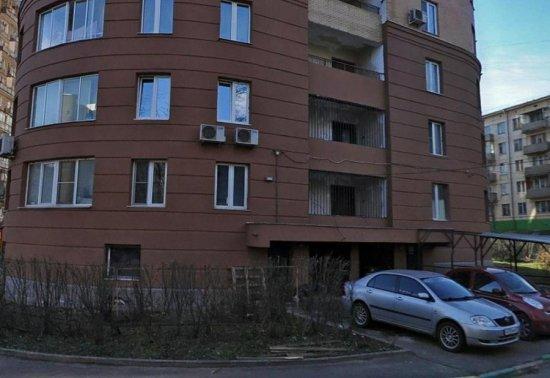 Арендовать помещение под офис Новомихалковский 3-й проезд астрахань коммерческая недвижимость по савушкиной