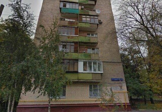 Офисные помещения Кондратьевский Большой переулок коммерческая недвижимость в аренду ижевск