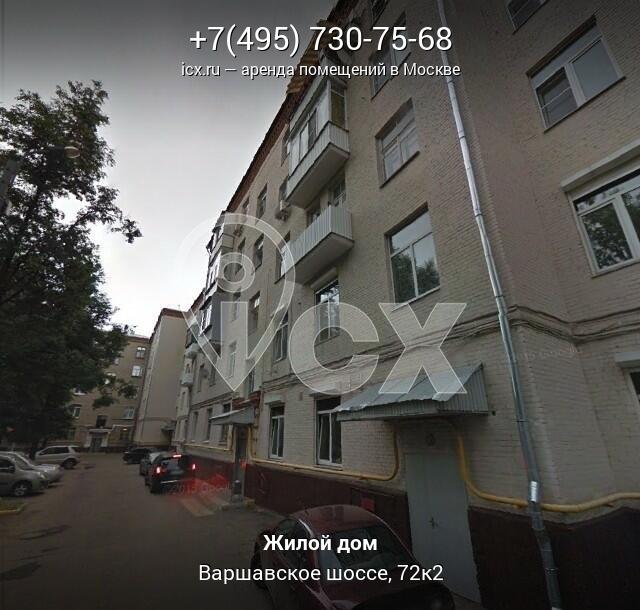 адрес банка ренессанс кредит на варшавском шоссе