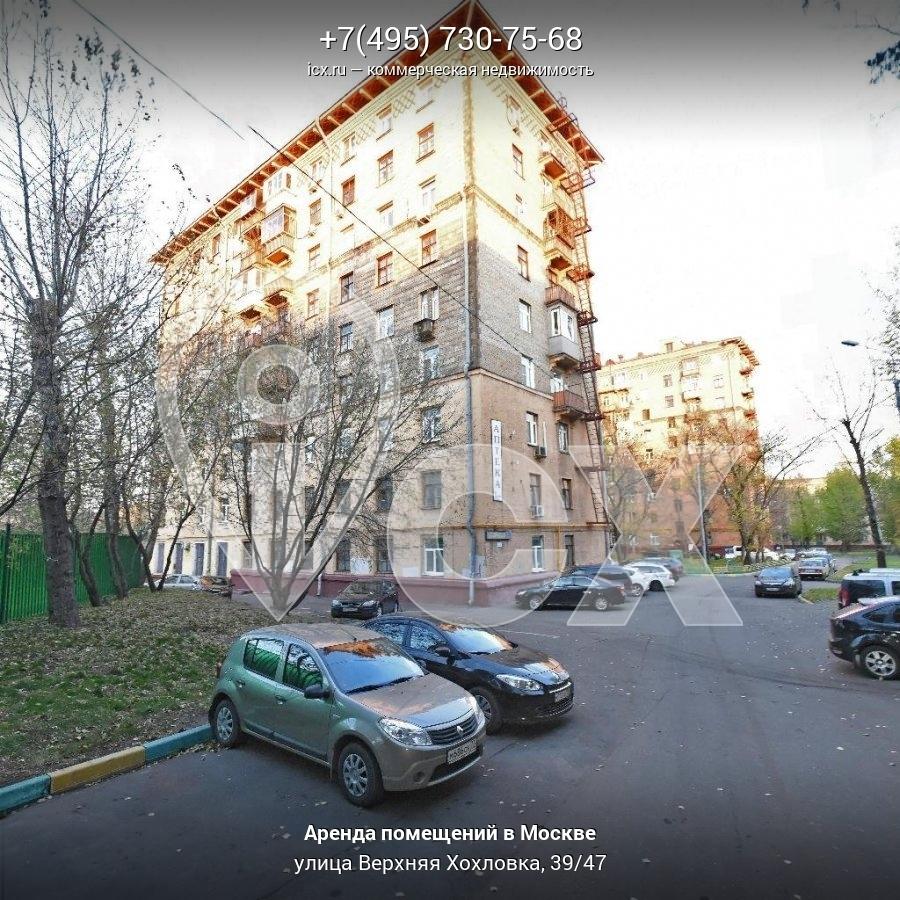 ликвидность коммерческой недвижимости россии