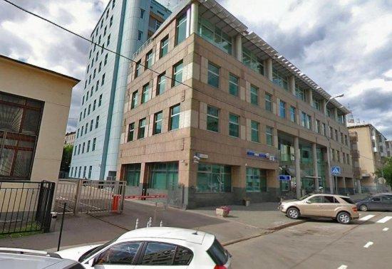 Аренда офиса 7 кв Гашека улица Снять офис в городе Москва Войковский 5-й проезд