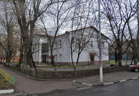 Арендовать офис Госпитальный Вал улица найти помещение под офис Хачатуряна улица