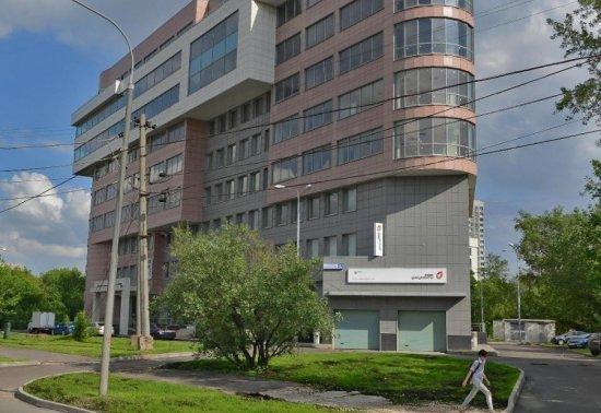 Снять помещение под офис Марьиной Рощи 17-й проезд найти помещение под офис Новослободская