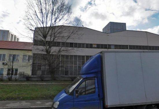 Аренда офиса на дубнинской улице аренда офисов на якиманке д.33