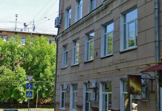 Аренда коммерческой недвижимости Заморенова улица сайт поиска помещений под офис Поречная улица