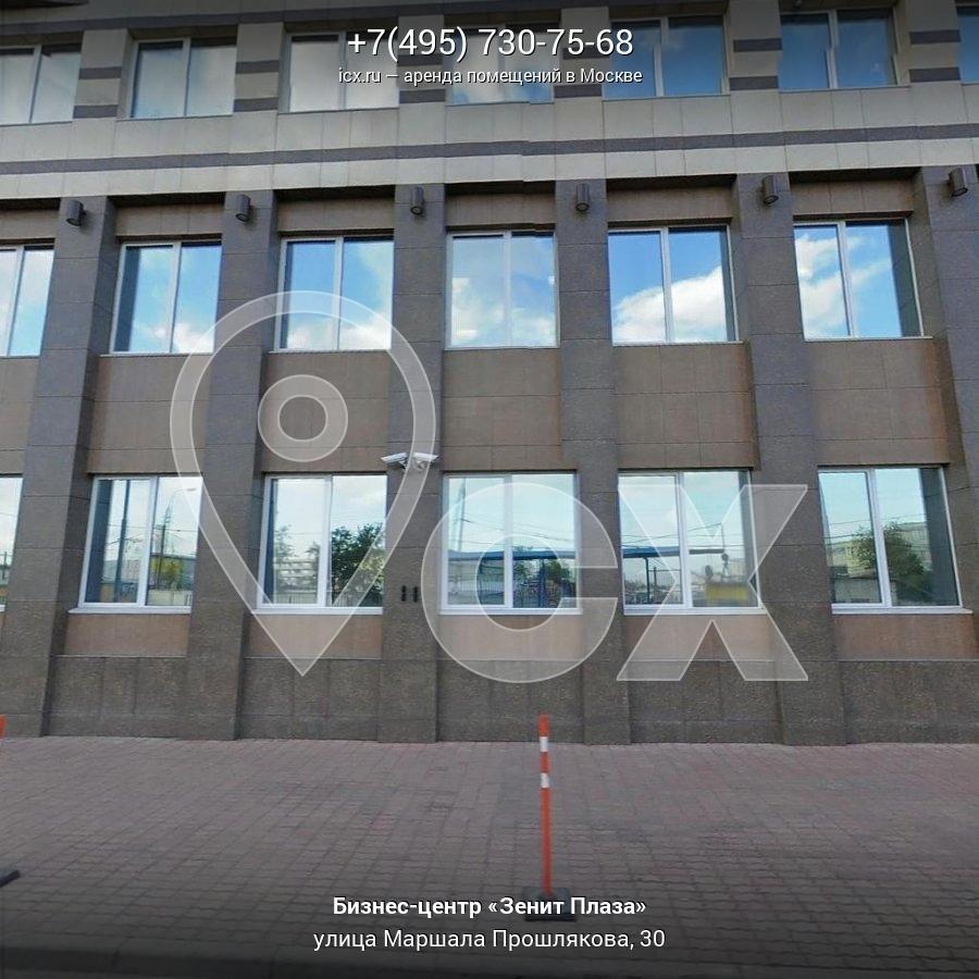 Снять место под офис Подвойского улица снять место под офис Заморенова улица