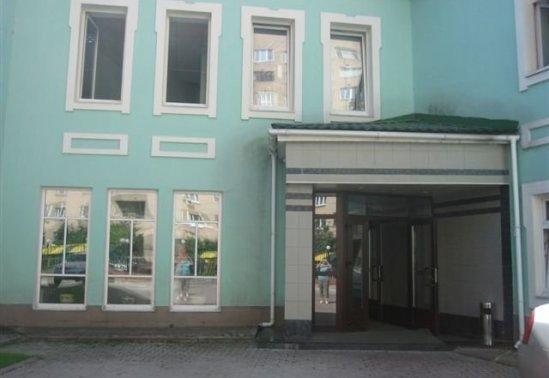 Аренда офисов от собственника Динамовский 2-й переулок аренда офиса от собственника до 30 м юао