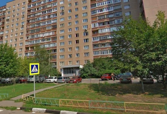 Аренда офиса Кантемировская улица офисные помещения под ключ Наличная улица
