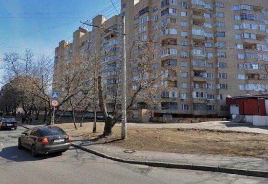 Аренда офисных помещений Черкизовская Малая улица муром продажа коммерческой недвижимости