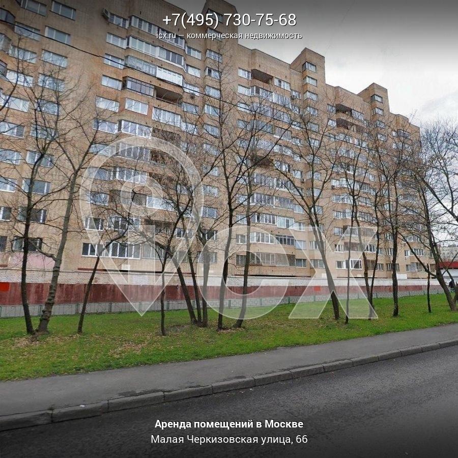 Коммерческая недвижимость Гаврикова улица продажа коммерческой недвижимости чернигов