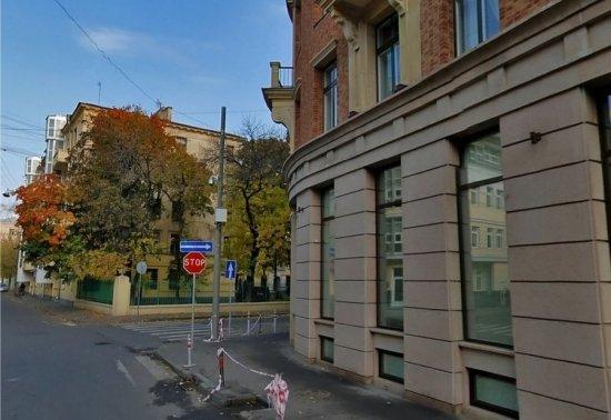 ан коммерческая недвижимость днепропетровск
