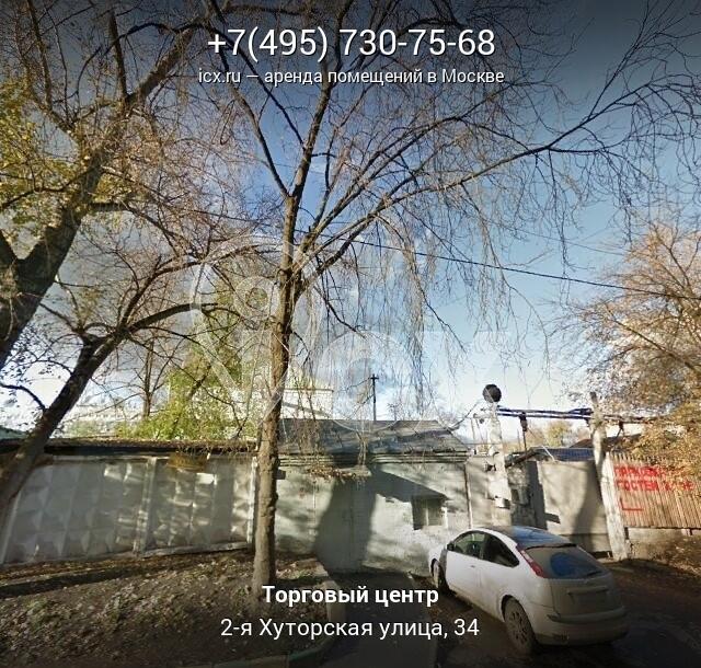 Дорвеи на сайт ставок 2-я Хуторская улица курсы по продвижению сайтов в москве